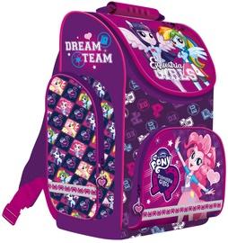 "Kuprinė ""My Little Pony"" 5903235191404"