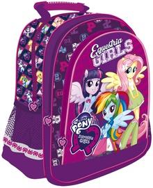 "Kuprinė ""My Little Pony"" 5903235191428"