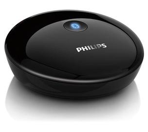 Bluetooth adapteris Philips AEA2000/12