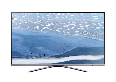 Televizorius Samsung UE43KU6402UXXH