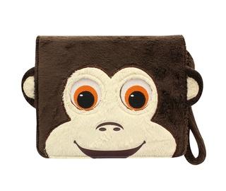 """Planšetinio kompiuterio dėklas Hama Monkey 139347, 7-8"""""""