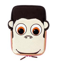 """Planšetinio kompiuterio dėklas Hama Monkey 171934, 8"""""""