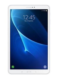Planšetinis kompiuteris Samsung Galaxy A10.1 T585