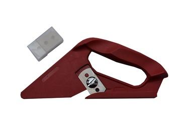 Vaibanuga punane VG126