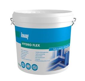 Hidroizoliacija Hydro Flex, 15 kg