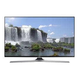 Televizorius Samsung UE55J6282SUXXH