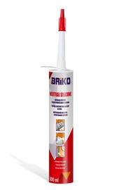Neutralus hermetikas Briko, bespalvis, 300 ml