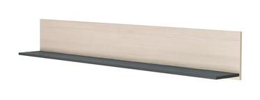 Pakabinama lentyna Monez 32
