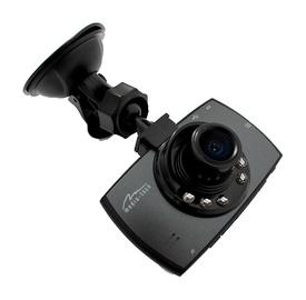 Vaizdo registratorius Media Tech U-Drive Dual MT4056