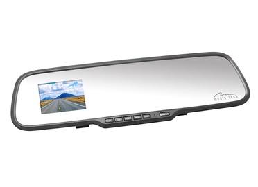 Vaizdo registratorius Media Tech U-Drive Mirror LT