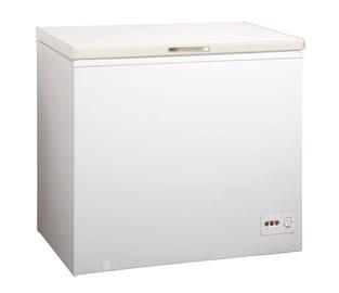 Šaldiklis - dėžė Standart FRH295A+WMD