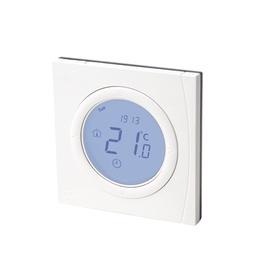 """Programuojamas termostatas """"Danfoss"""" WT-P 088U0625"""