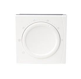 "Standartinis termostatas ""Danfoss"" 088U0620"
