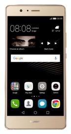 Mobilusis telefonas Huawei P9 lite DS, 16GB