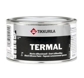 KRĀSA TERMOIZT. TERMAL MELNS 0.33L (TIKKURILA)