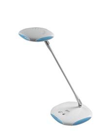 Galda lampa BL-1833 LED SMD 5W