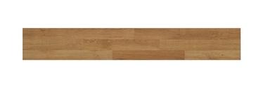 Laminuotos medienos plaušų grindys FLO6-Z145F