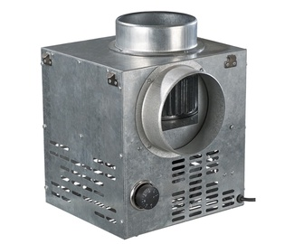 Ventilaator kaminale KAM150