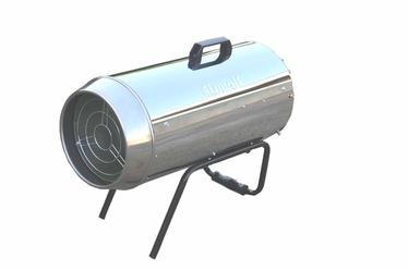 Gāzes sildītājs REF 30 Mini 30KW