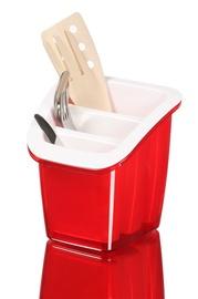 Virtuvinių įrankių dėklas Herevin
