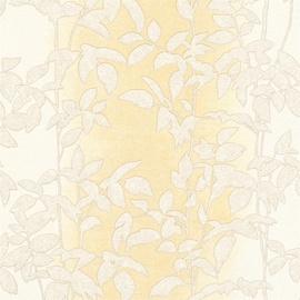 TAPEET 5943-03