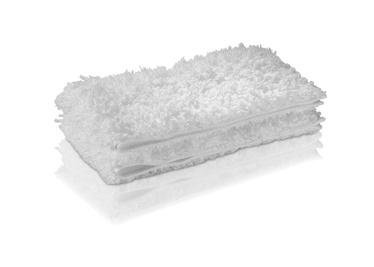 Mikrokiust lappide komplekt põrandatele Kärcher, 2 tk