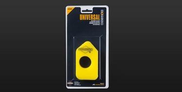 Muruniiduki õhufilter Universal B&S 450/500/550
