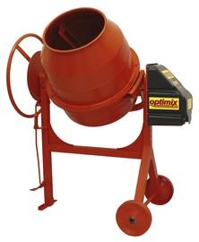 Betona maisītājs Optimix 190E/150L 900W