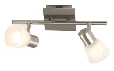 Kohtvalgusti Globo Parry 2x40W E14 teras