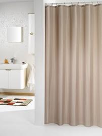 Dušikardin Madeira 120x200cm, tekstiil liiv