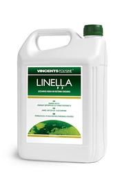 Lineļļa Vincents 5L