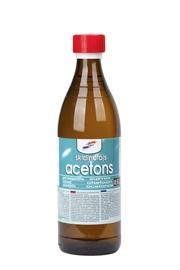 Šķīdinātājs Rilak Acetons 0,5L