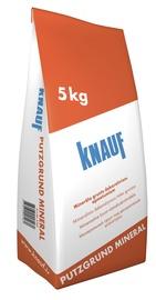 Grunts Knauf Putzgrund Mineral, 5kg