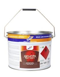 Grunts metālam Rilak GF-021 10L, brūna