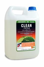 Traipu tīrītājs Vincents Clean, 5L