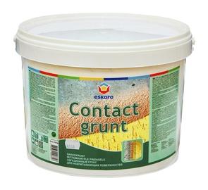 Nakkekrunt Contact Grunt 12kg