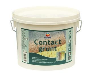 Nakkekrunt Eskaro Contact Grunt 3 kg
