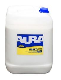 Grunts Eskaro Aura Unigrund Kraft, 10L