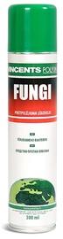 Fungicīdu sastāvs Vincents Fungi, 300ml