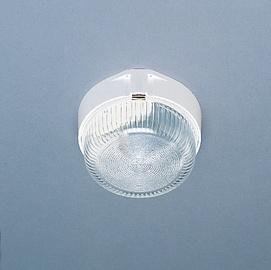 Lampa pirtij Ensto AVH11 60W IP44
