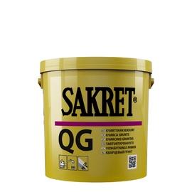 Kvarca grunts Sakret QG, 5kg
