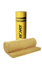 Klaasvill Isover KT 40-100, 1220x7000x100mm, 8,54m²