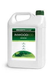 Antiseptiķis kokam Vincents Inwood Eco 10L
