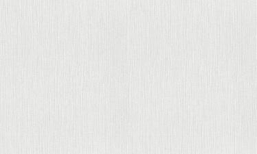 Tapetes Rasch Wallton 188219, 1,06x25m