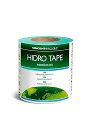 HÜDROISOLATSIOONILINT HIDROTAPE 50MX10CM