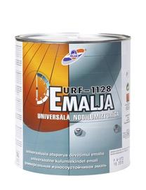 Emalja metālam RILAK URF-1128D 2,7L, balta