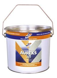 Krāsa grīdām Rilak Aureks 30, 2,7L, dzeltenbrūna