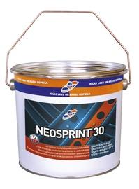 Krāsa metālam Rilak Neosprint 30, 2,7L, pelēka