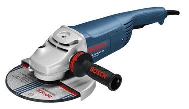 Nurklihvmasin Bosch GWS 22-230 JH, 2200W Ø230mm