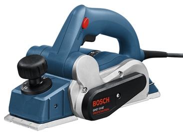 Höövel Bosch GHO 15-82